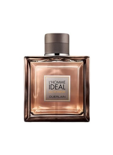 Guerlain  L'Homme Ideal Intense EDP 100 ml Erkek Parfüm Renksiz